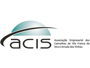 acis_logo
