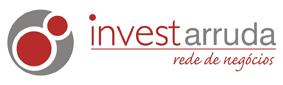 investarruda_logo_extenso