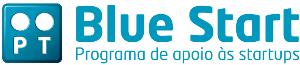 bluestart_azul_2