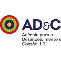 apoiar_adc