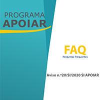 apoiar_faq
