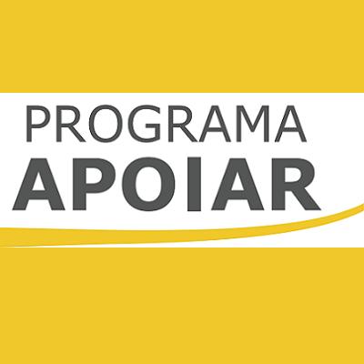 prog_apoiar_jan2021_1