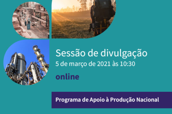 prog_apoio_prod_nac_sessão