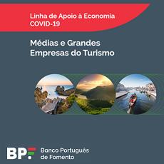 linhaturismo_web