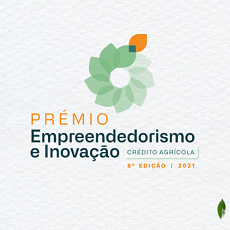 CCAM_premio-ca_web