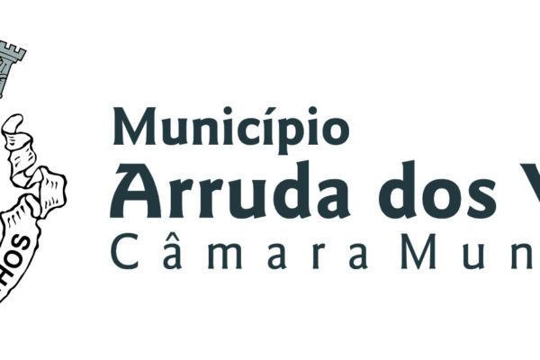 municipio_arruda_cores_lado