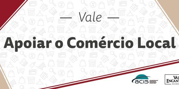vale_apoiar_comercio_local