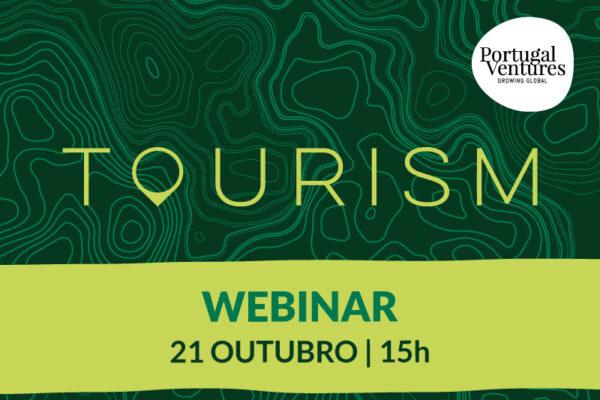 Call_turismo_Webinar