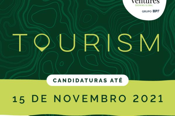 Call_turismo_candi
